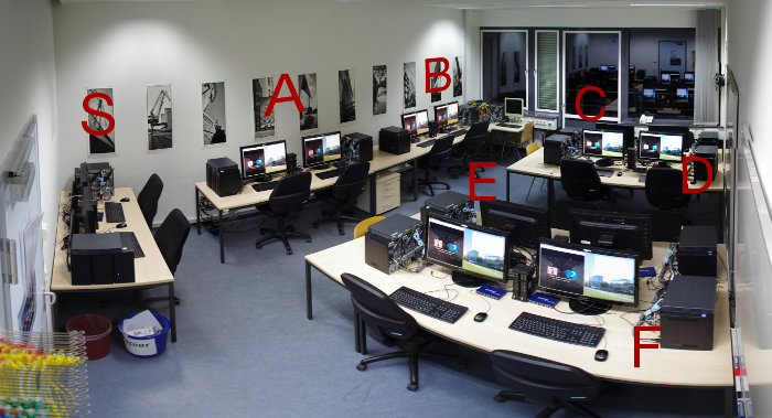 2015_ilab_room.png